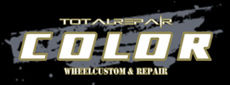 TOTALREPAIR COLOR/level.9